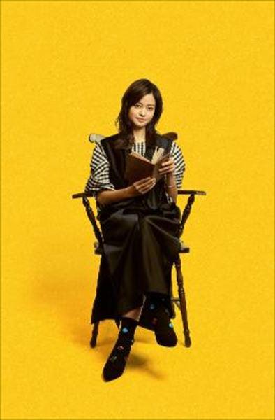 小林涼子さん