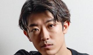 上野健ec
