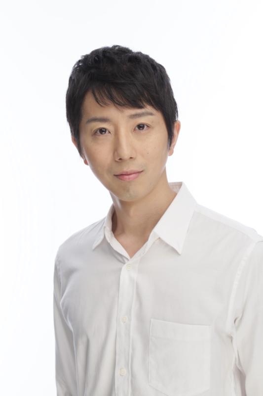 岩田有弘さん