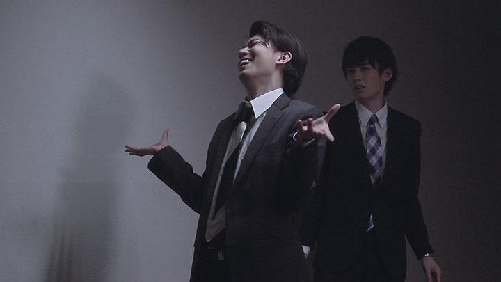 CASE.3②