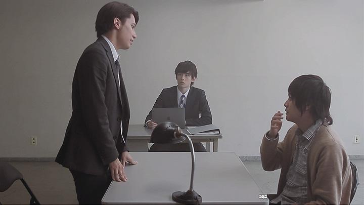 CASE.1②