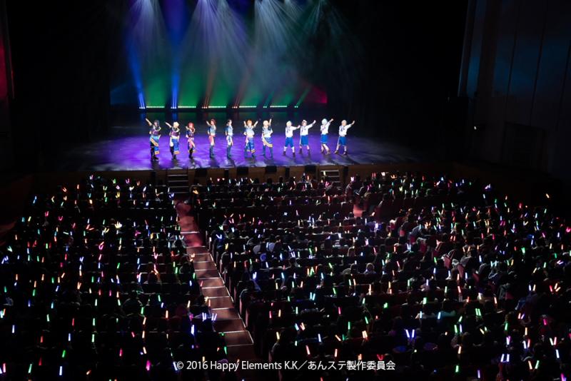 【WEB】★★NBS_UN12910