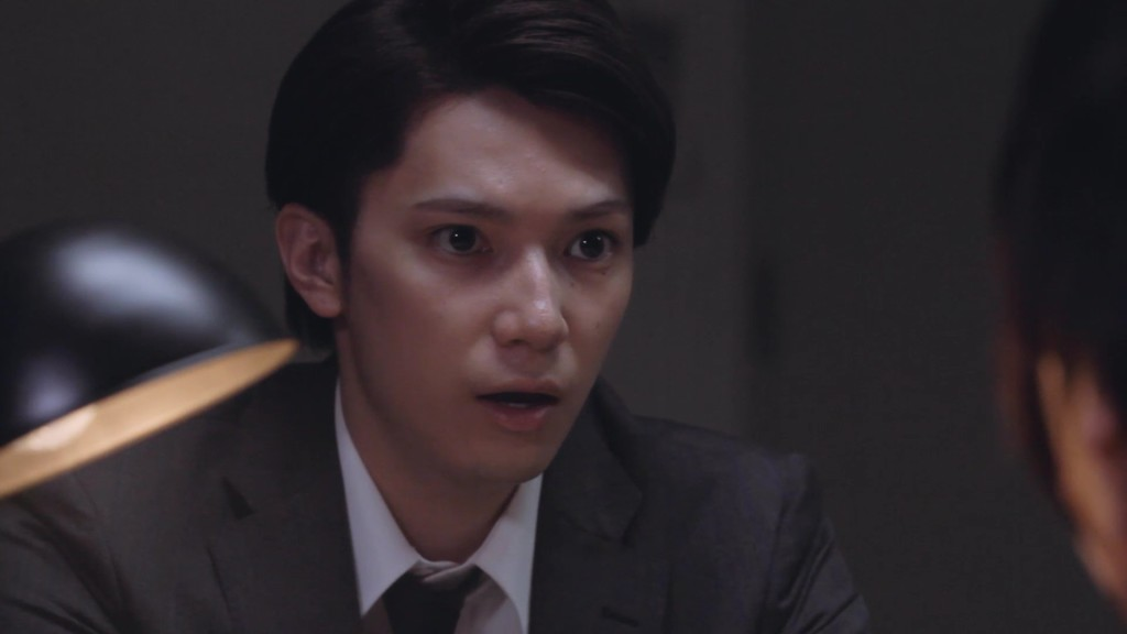CASE.5②
