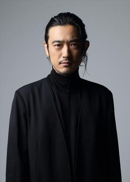 谷口賢志(たにぐち まさし)さん