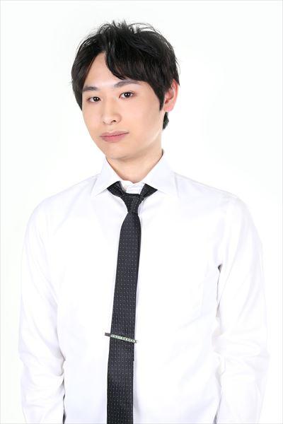 川上優斗さん