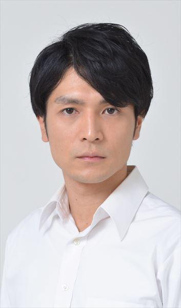 倉貫匡弘さん