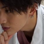 kawakami_making01_6