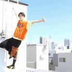 kawakami_making02_2