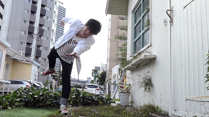 ooyabu_making01_7