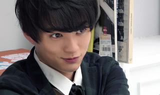ooyabu_making02_5