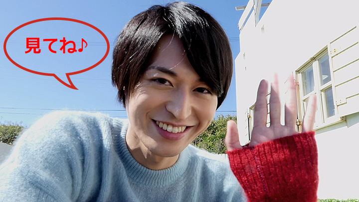 takamoto_making