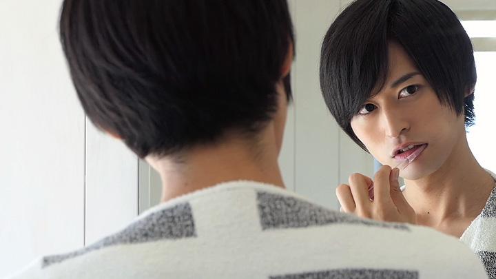 takamoto_making01_3