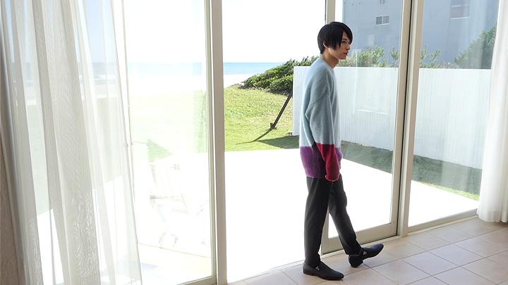 takamoto_making01_5