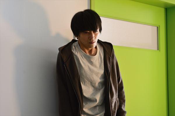 HERO6_still-918廣瀬智紀_R