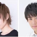 タグニコ0314 キャスト - コピー