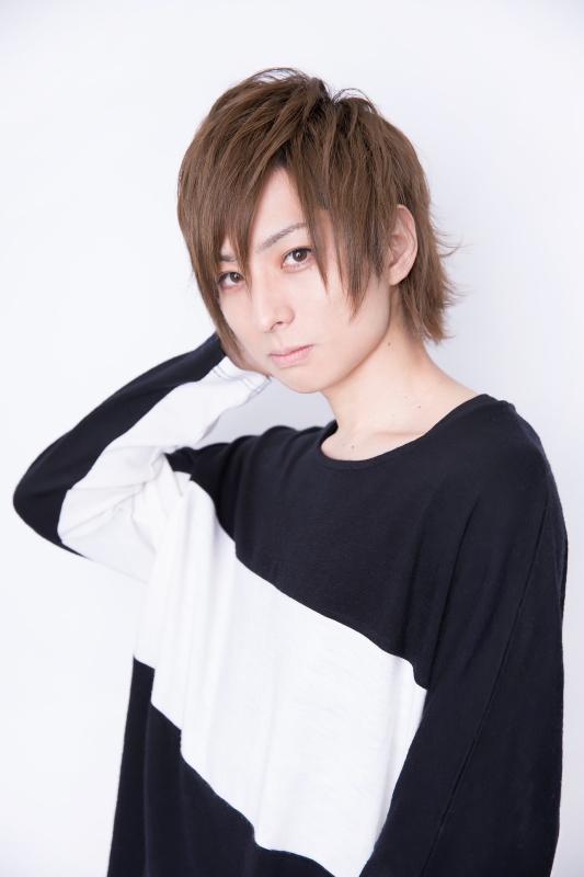 田口涼さん