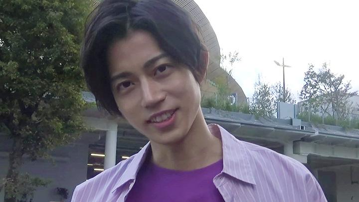 takahashi_making01_1