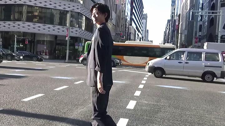 takahashi_making01_7