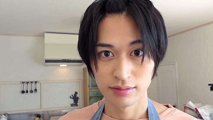 takamoto_making02_3