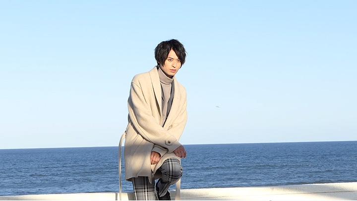takamoto_making03_2