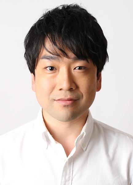 瀬尾タクヤさん