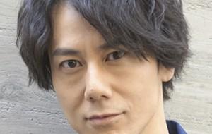 11_マイクロフト・根本正勝様 - コピー