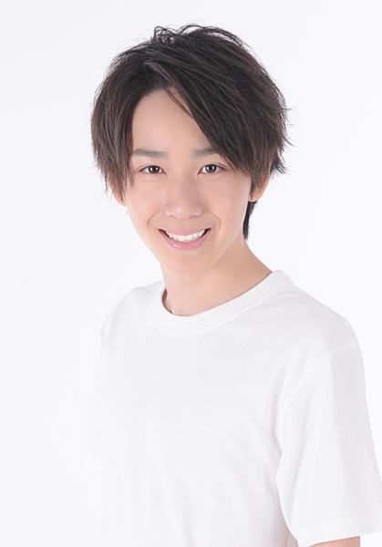 真田大介役の奥井那我人さん