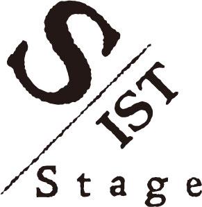 S-IST Stageプロジェクトロゴ