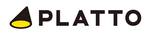 PLATTO ロゴ