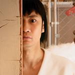 繧ケ繧ッ繝ェ繝シ繝ウ繧キ繝ァ繝・ヨ 2020-05-11 14.32.34 - コピー