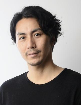 郷本直也さん
