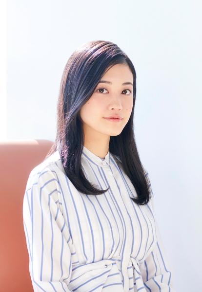 小泉萌香さん