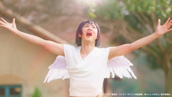 繧ケ繧ッ繝ェ繝シ繝ウ繧キ繝ァ繝・ヨ 2020-05-13 15.00.52