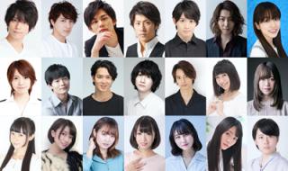 Hoshifuru_eye