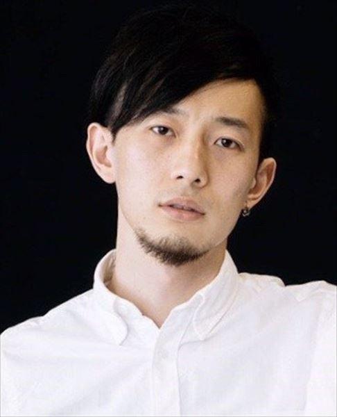 [音楽・ピアノ演奏] 吉田能さん(あやめ十八番)