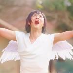 繧ケ繧ッ繝ェ繝シ繝ウ繧キ繝ァ繝・ヨ 2020-05-13 15.00.52 - コピー