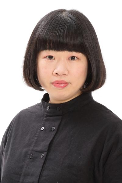 伊藤修子さん