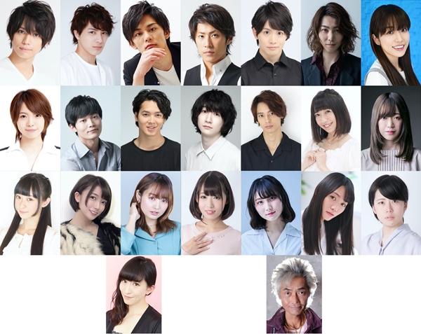 竹中凌平さんや米原幸佑さんらといった豪華キャストが出演!