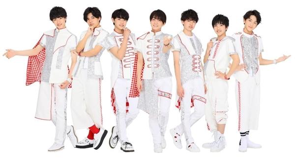 「SHALLWE KISS?」をリリースする新ユニット「キラキラ★選抜隊」