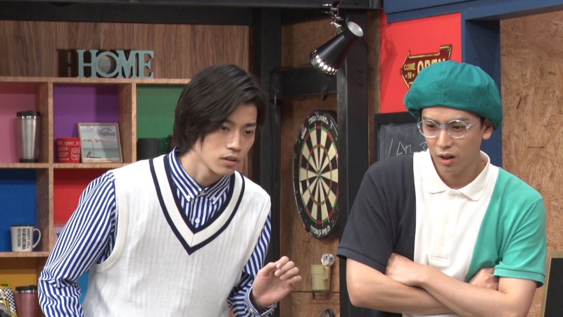 TX200716-「テレビ演劇 サクセス荘2」#2②