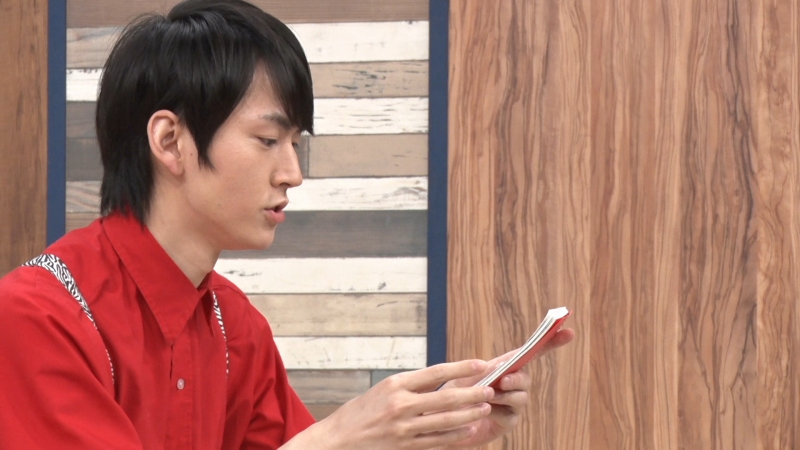 TX200730-「テレビ演劇 サクセス荘2」#4④