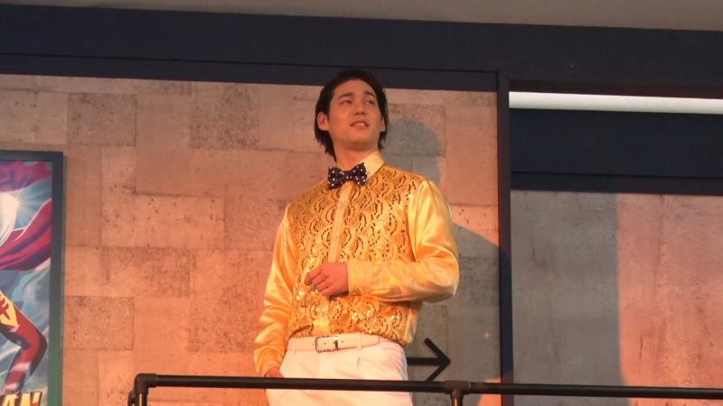 TX200723-「テレビ演劇 サクセス荘2」#3④