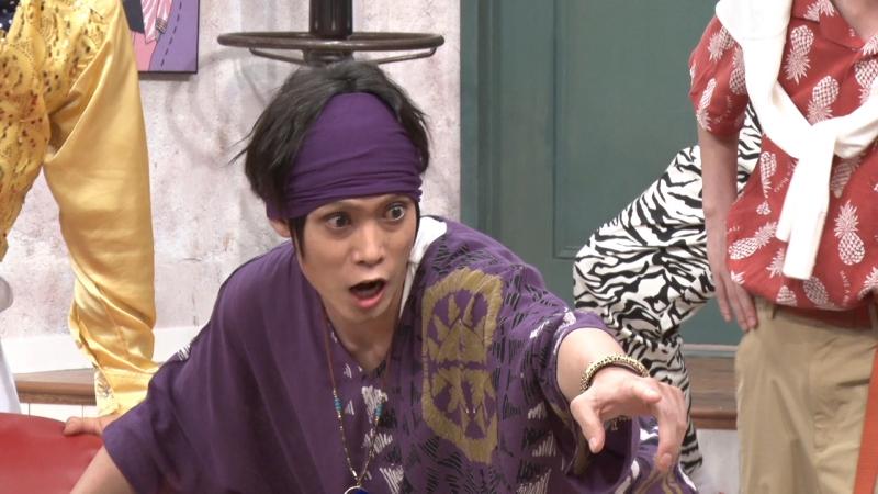 TX200716-「テレビ演劇 サクセス荘2」#2⑦