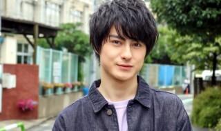 映画の見どころ&この夏にやりたいことなど、主演・松村龍之介さんを直撃!