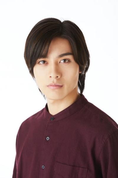吉田知央さん