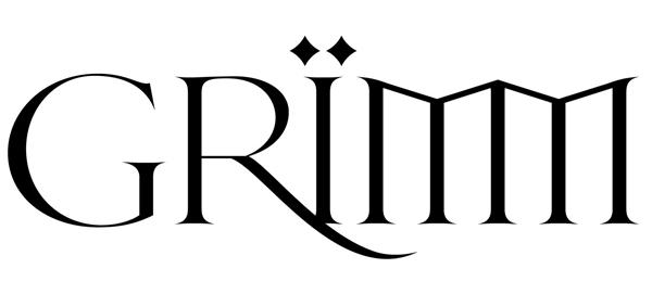 grimm_logo_キカクのタネ