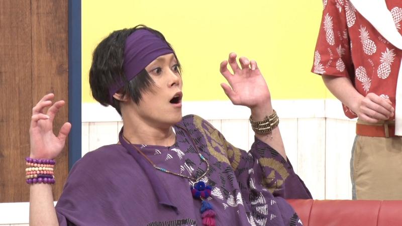 TX200723-「テレビ演劇 サクセス荘2」#3②