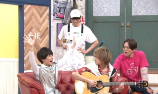TX200730-「テレビ演劇 サクセス荘2」#4②