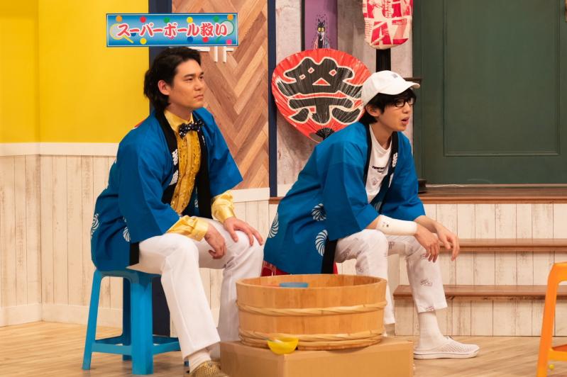 TX200827-「テレビ演劇 サクセス荘2」#8①
