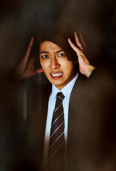 西川俊介さん